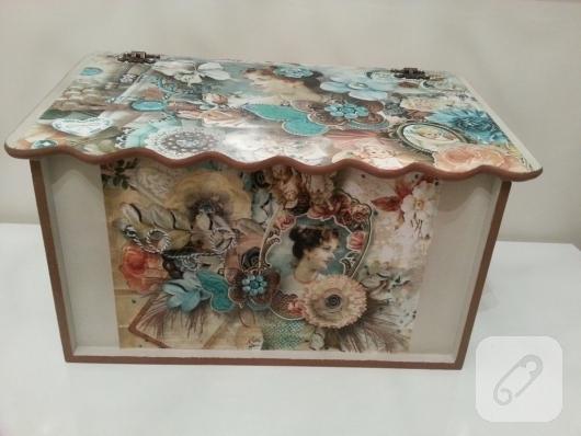 ahsap-boyama-kutular