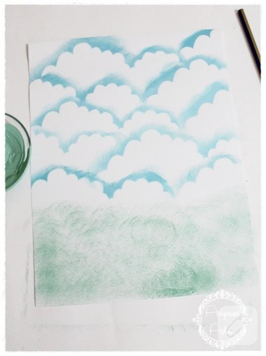 akrilik-boya-ile-bulutlu-kart-yapimi-12