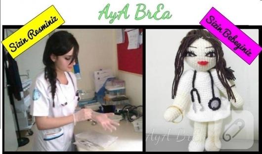 amigurumi-hemsire-bebek-modeli-5
