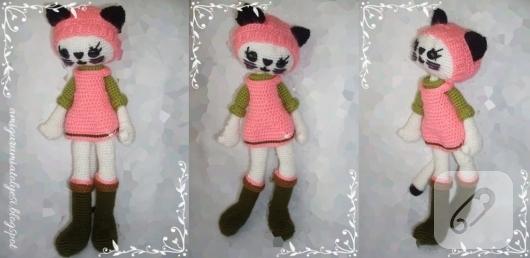 amigurumi-kedi-el-yapimi-orgu-oyuncaklar