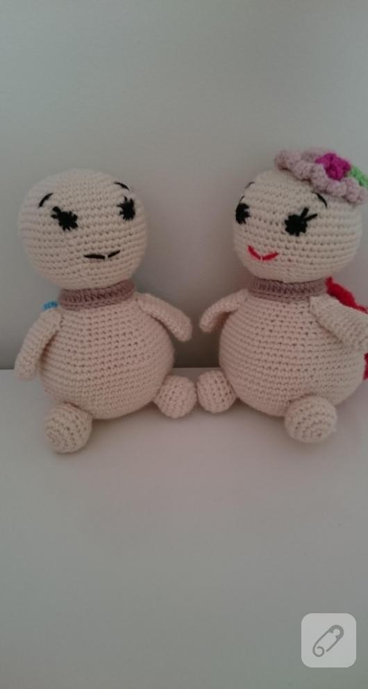 amigurumi-oyuncak-kaplumbaga-modelleri-1