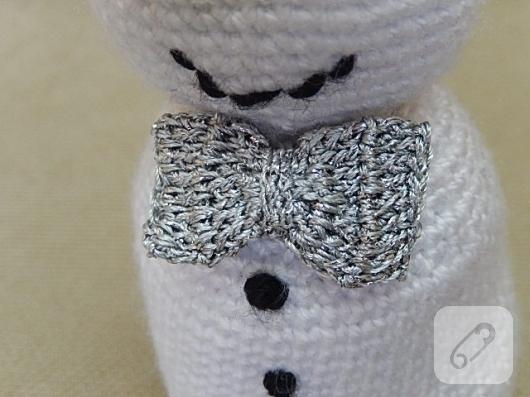 amigurumi-oyuncak-kardan-adam-nasil-yapilir-8