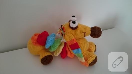 amigurumi-oyuncak-kopek-modelleri-1