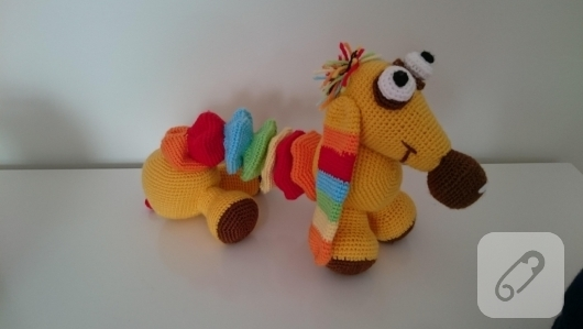 amigurumi-oyuncak-kopek-modelleri