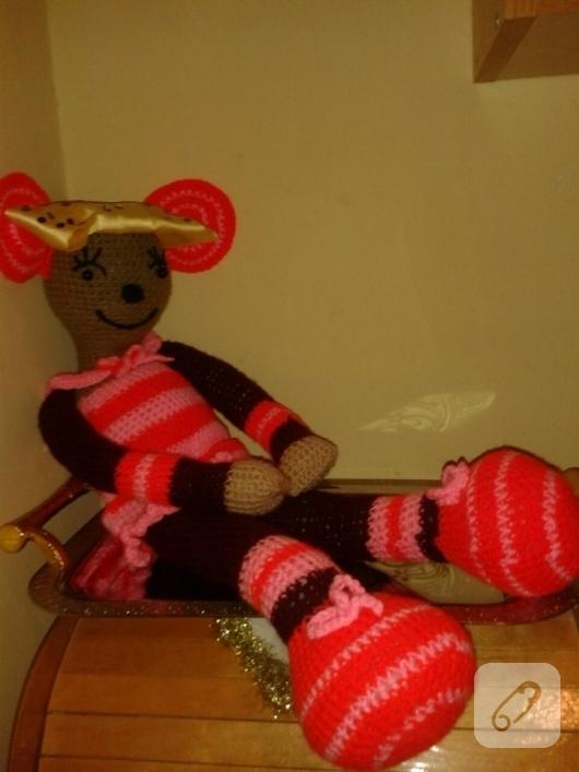 amigurumi-oyuncak-orgu-fare