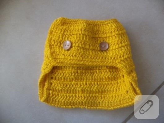 bebek-orguleri-civciv-kostumu-1