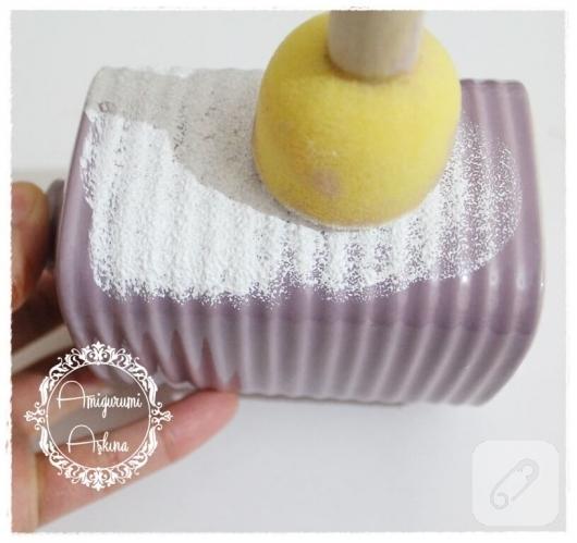 butun-pecete-dekopaj-tekniği-nasıl-yapılır (2)