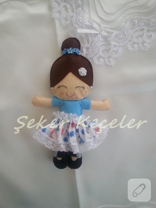 el-yapimi-kece-bebek-modelleri-2