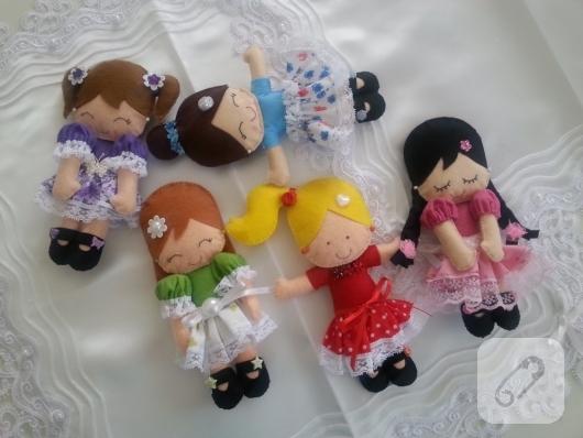el-yapimi-kece-bebek-modelleri-6