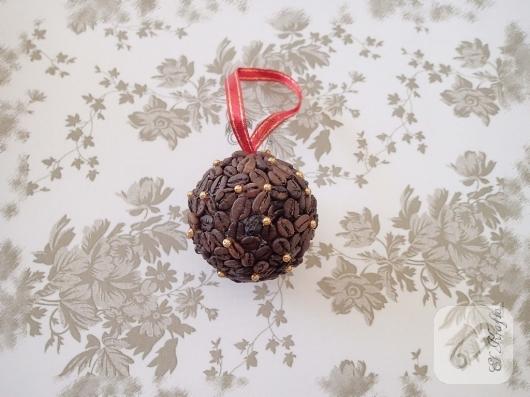 kahve-aromali-yilbasi-susu-toplari-yapimi-10