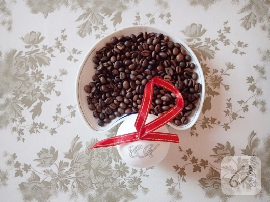 kahve-aromali-yilbasi-susu-toplari-yapimi-6