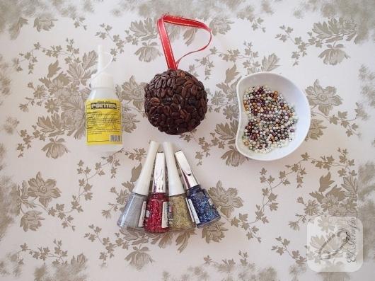kahve-aromali-yilbasi-susu-toplari-yapimi-9