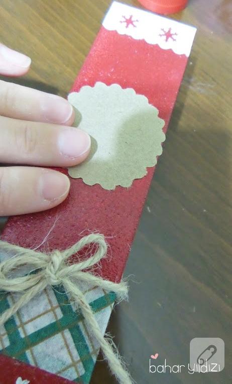 karton-kutu-uzerine-pecete-dekupaj-yapimi-11
