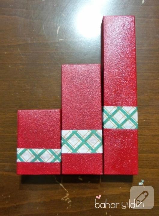 karton-kutu-uzerine-pecete-dekupaj-yapimi-5