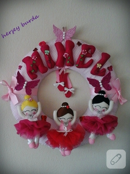 kece-balerinli-kapi-susu-6