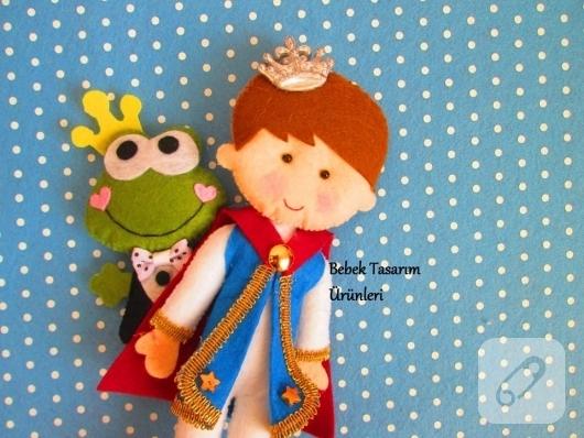 kece-oyuncak-prens-