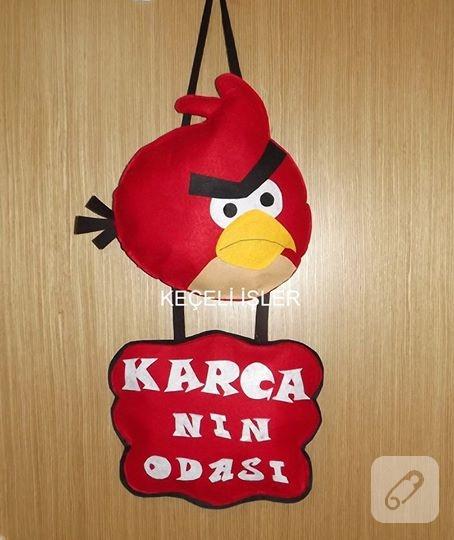 keceden-angry-birds-kapi-susu