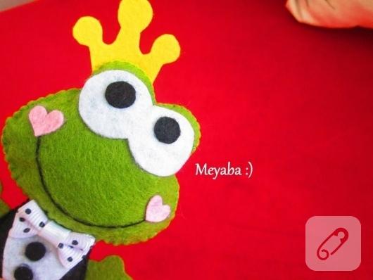 keceden-kurbaga-prens-oyuncak