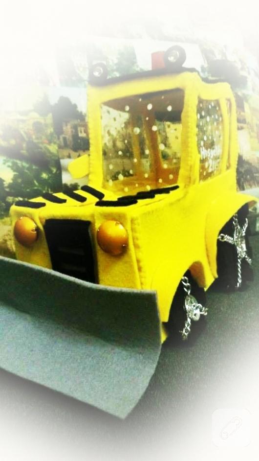keceden-oyuncak-arabali-gece-lambasi-yapimi-18