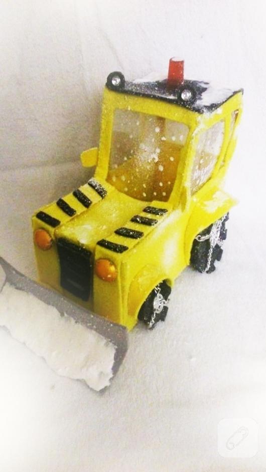 keceden-oyuncak-arabali-gece-lambasi-yapimi-20