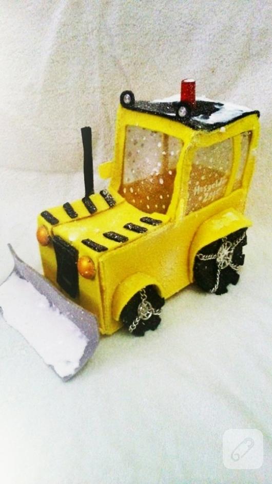 keceden-oyuncak-arabali-gece-lambasi-yapimi-21