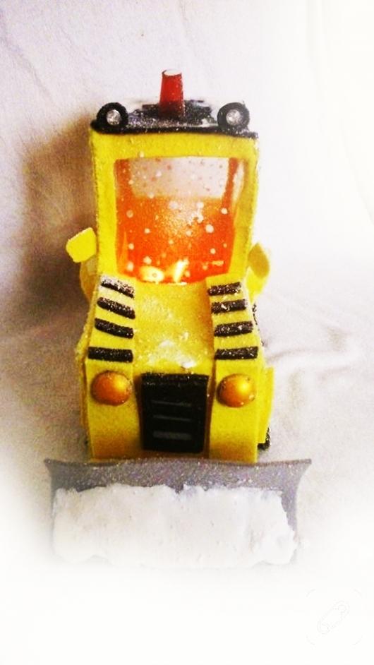 keceden-oyuncak-arabali-gece-lambasi-yapimi-22