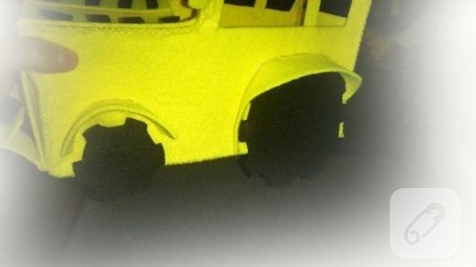 keceden-oyuncak-arabali-gece-lambasi-yapimi-9