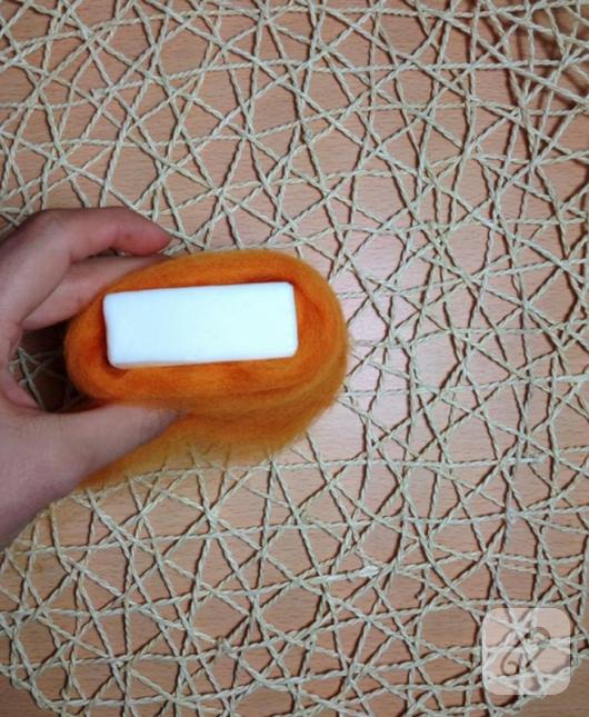 keceden-yilbasi-temali-sabun-yapimi-3