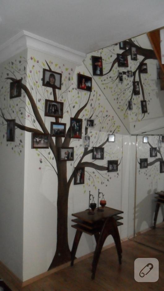 kendin-yap-duvar-boyama-fikirleri-1