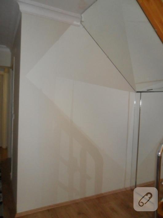 kendin-yap-duvar-boyama-fikirleri-3