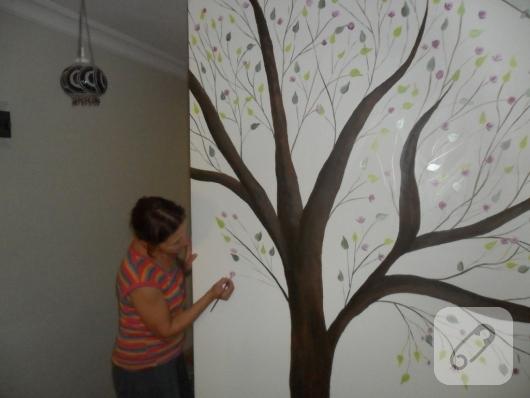 kendin-yap-duvar-boyama-fikirleri-5