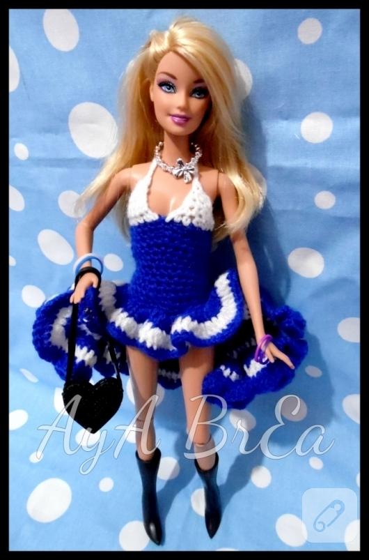 orgu-barbie-bebek-elbiseleri-10