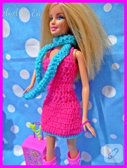 orgu-barbie-bebek-elbiseleri-5