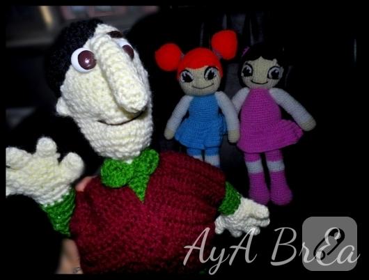 amigurumi-oyuncak-bebek-modelleri-