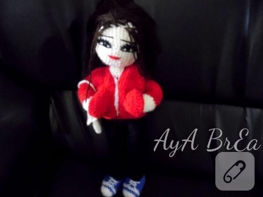 amigurumi-oyuncak-bebek-modelleri-1