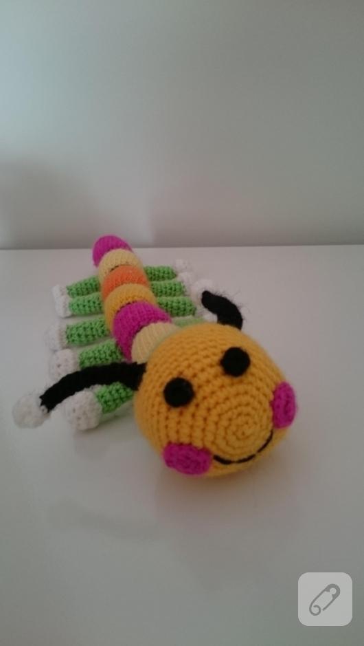 amigurumi-oyuncak-tirtil-2