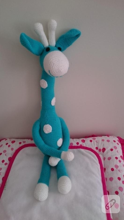 amigurumi-zurafa-el-orgusu-oyuncak-modelleri-