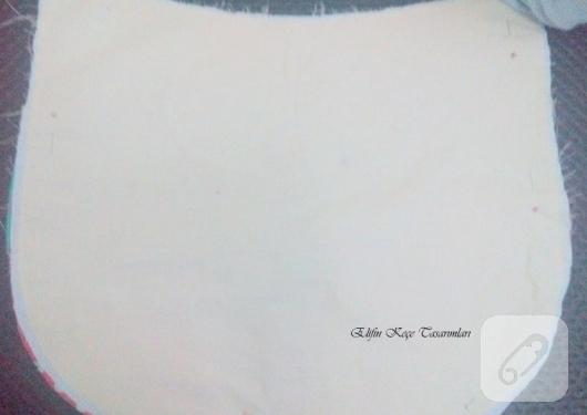 baykuslu-yastik-dikimi-34