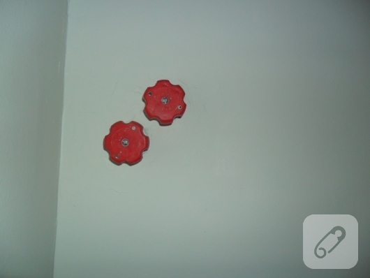 duvardaki-vanalari-kapatma-fikirleri