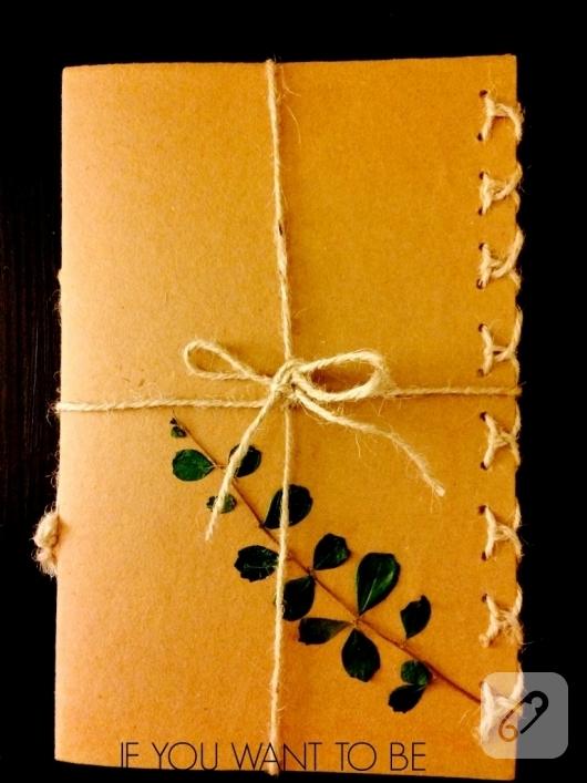 el-yapimi-hediyelik-defter-nasil-yapilir-6