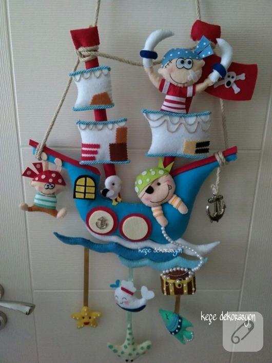 keceden-denizci-temali-kapi-susu-modelleri-
