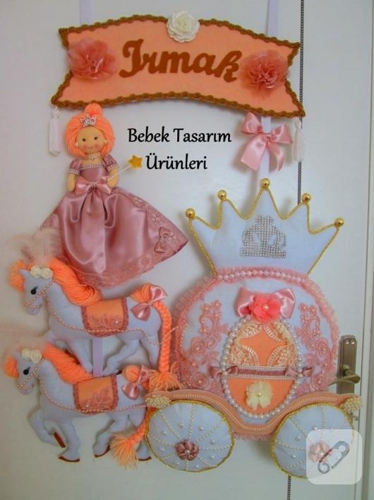 keceden-prenses-balkabagi-suslemeli-kiz-bebek-odasi-kapi-susu-