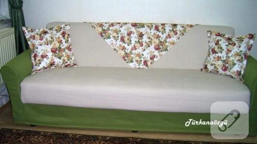 koltuk-kilifi-modelleri-kanepe-yenileme