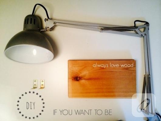 lamba-yenileme-kendin-yap-diy-fikirleri-2