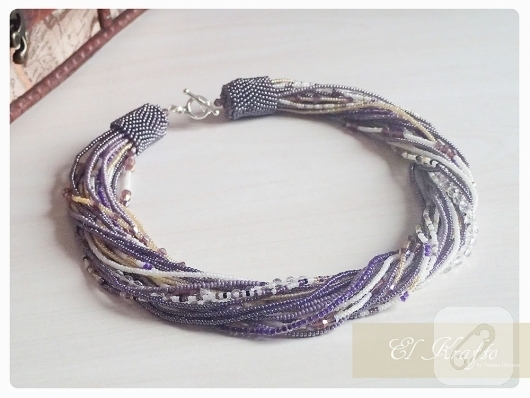 lila-boncuklu-kolye-modelleri-3
