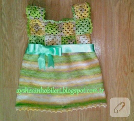 orgu-bebek-elbiseleri