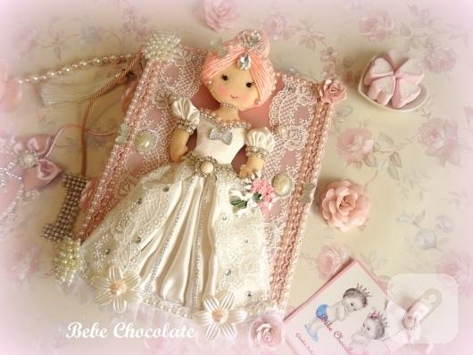 saten-kaplama-kece-prenses-bebekli-fotograf-albumu-1