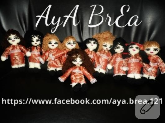 amigurumi-etnik-bebek-modelleri-