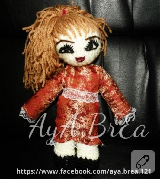amigurumi-etnik-bebek-modelleri-4