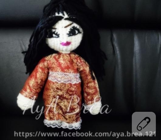 amigurumi-etnik-bebek-modelleri-7